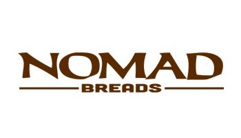 Wild Breads - Australia's original wholesale artisan bakery